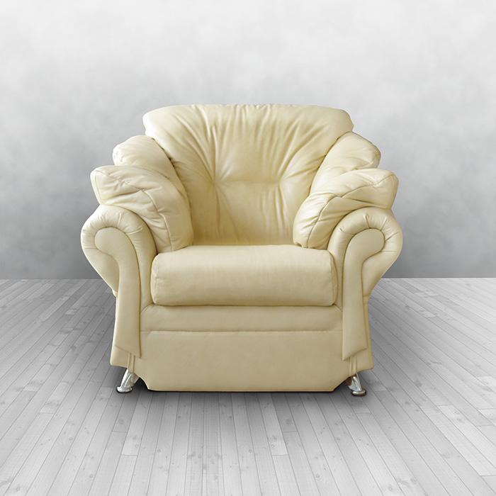 Изготовление мебели по индивидуальному заказу