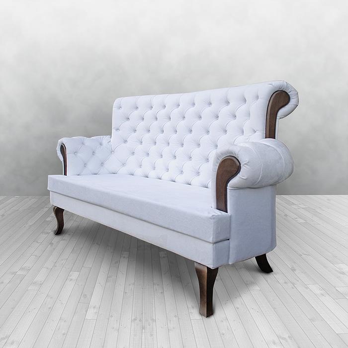 ремонт диванов любого уровня сложности