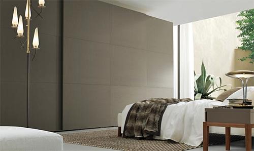 Корпусная мебель для дома и офиса