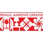 Выставка Примус Амбиенте Украина 2013 Киев Лого